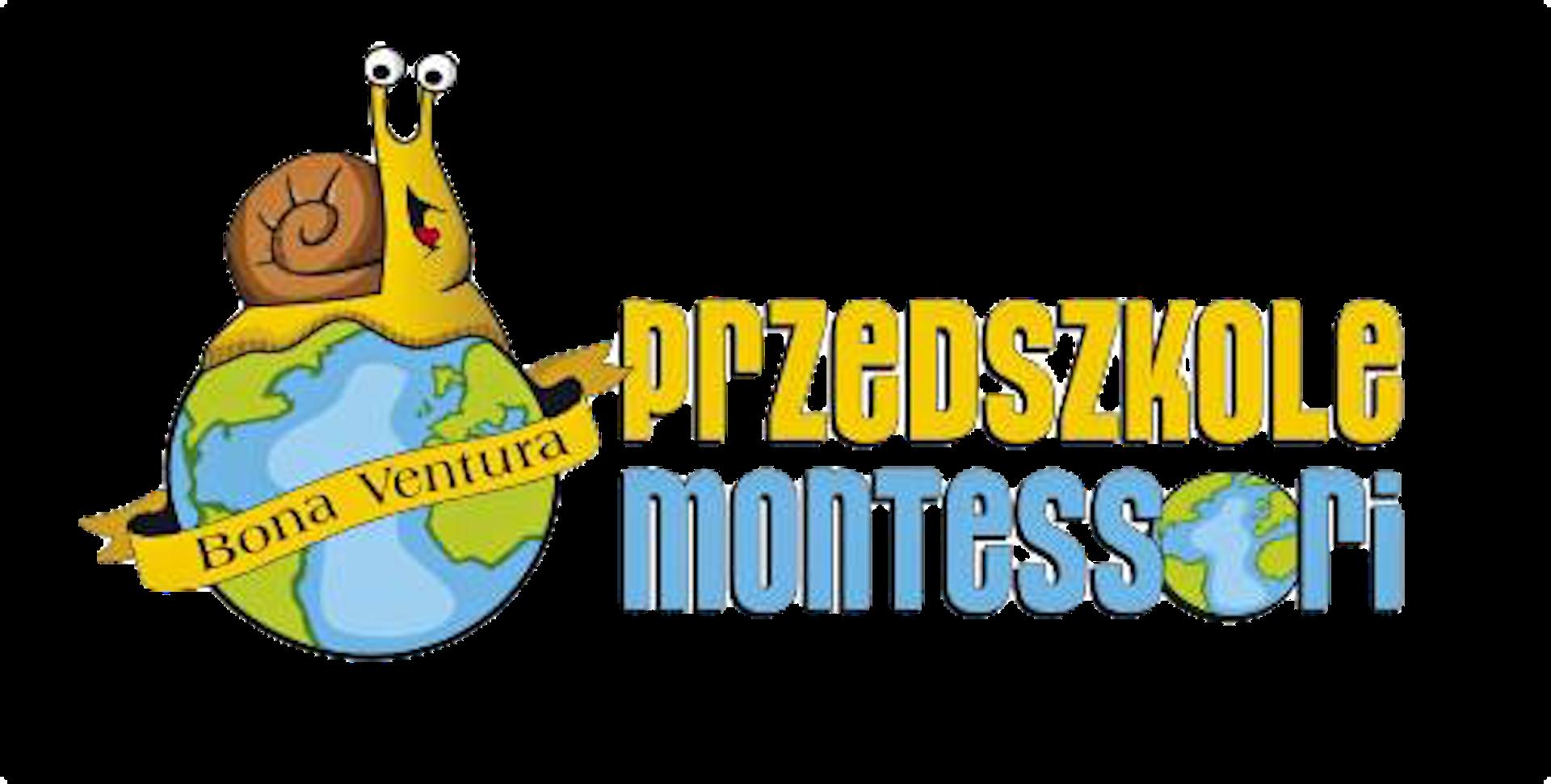 Przedszkole Kurów Montessori